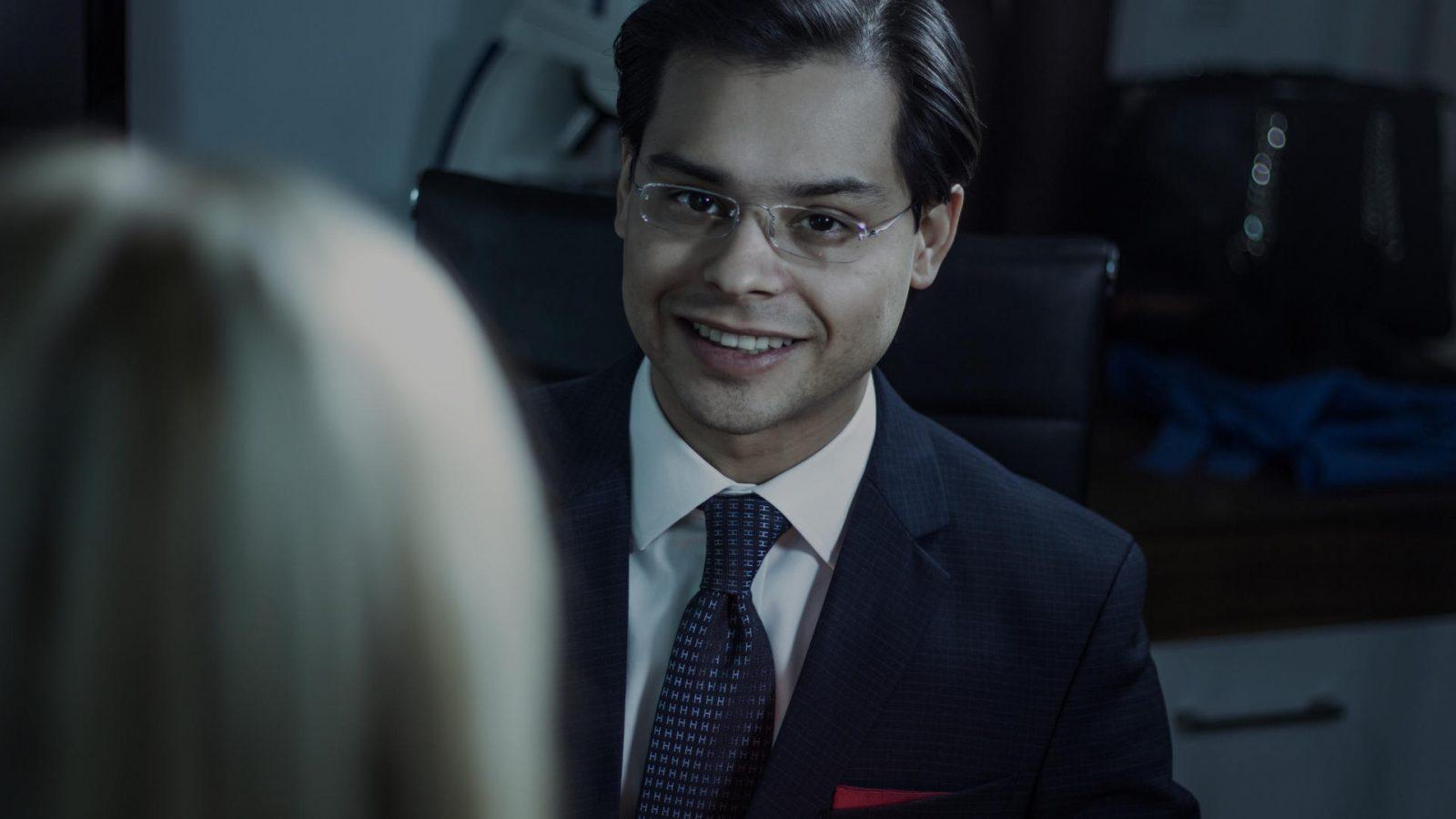 Dr. Osvaldo Vázquez - Neohair