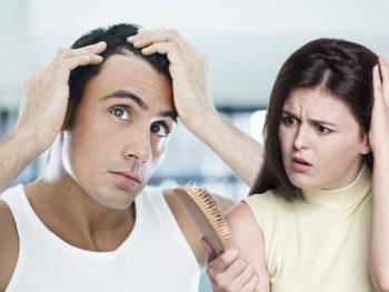 caida de cabello en monterrey