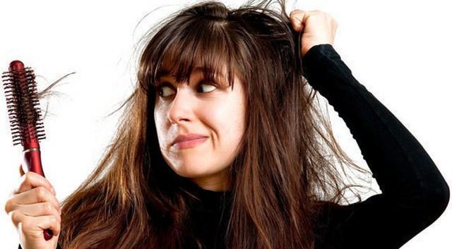 remedios para la caida de cabello