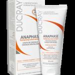 anaphase champuu para la caida de cabello