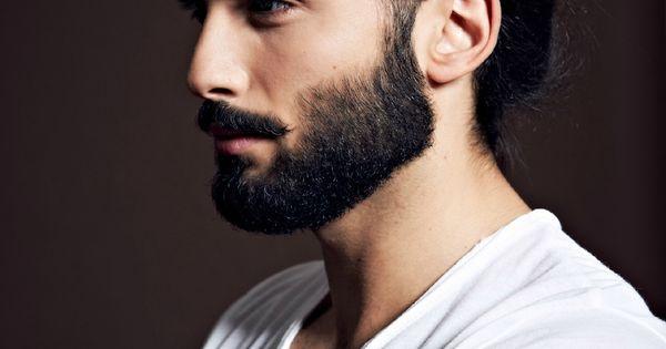 como hacer que me salga barba