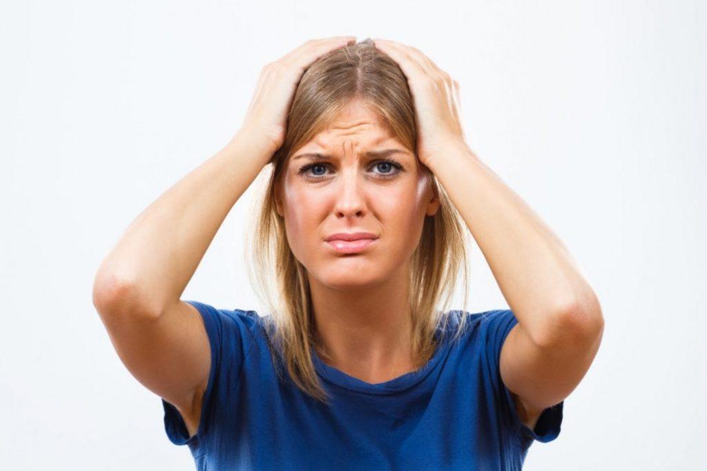 tratamiento natural para la alopecia