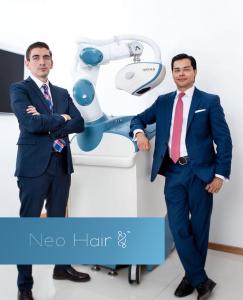 especialista en alopecia en monterrey
