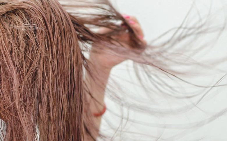 Como recuperar la densidad del cabello